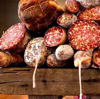 Vleeswaren groothandel