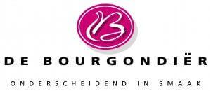De-Bourgondier